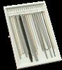 Bild von Basis Sortiment Ketten incl. Kettenbox BM62