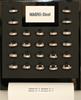 Bild von Ring-Set Edelstahl 12 Paar Ringe incl. Aufsteller AB814-AB829