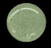 Bild von Plasteglas gewölbt 337,317,303