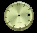 Bild für Kategorie Uhrgehäuse Zubehör