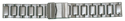 Bild für Kategorie Edelstahl