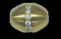 Bild für Kategorie Click Colliers