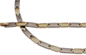 Bild für Kategorie klassische Colliers & Armbänder